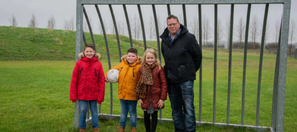 voetbalveld-brief-gemeente-kinderen-westplaat-middelharnis